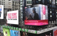 LG_World_Environment_Day_Video_on_NY_Times_Square_2.jpg