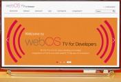 WebOS_SDK.jpg