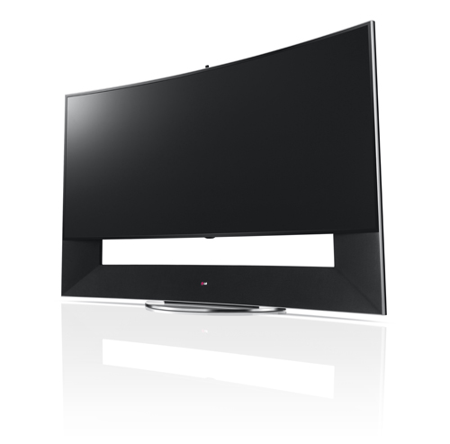 LG ANNOUNCES START OF SALES OF 105 INCH 21&