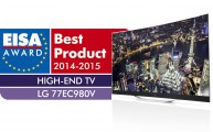 LG_OLED_TV_EISA_Award_2014-2015.jpg