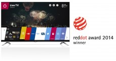 LG_webOS_TV_Red_Dot_Award.jpg