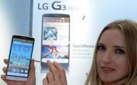 LG_G3_Stylus_02.jpg
