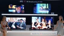 LG_IFA_2014_4K_Broadcasting1.jpg