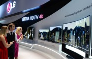 LG_IFA_2014_4K_OLED_TV_Line_up1.jpg