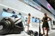 LG_IFA_2014_CordZero_cleaners1.jpg