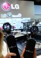LG_IFA_2014_G_Watch_R1.jpg