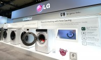 LG_IFA_2014_Washing_Machine1.jpg