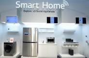 Smart_Home_1.jpg