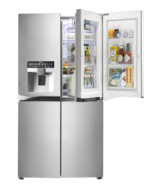 lg refrigerator linear compressor. 10 million homes benefiting from lg refrigerators with inverter lin lg refrigerator linear compressor g