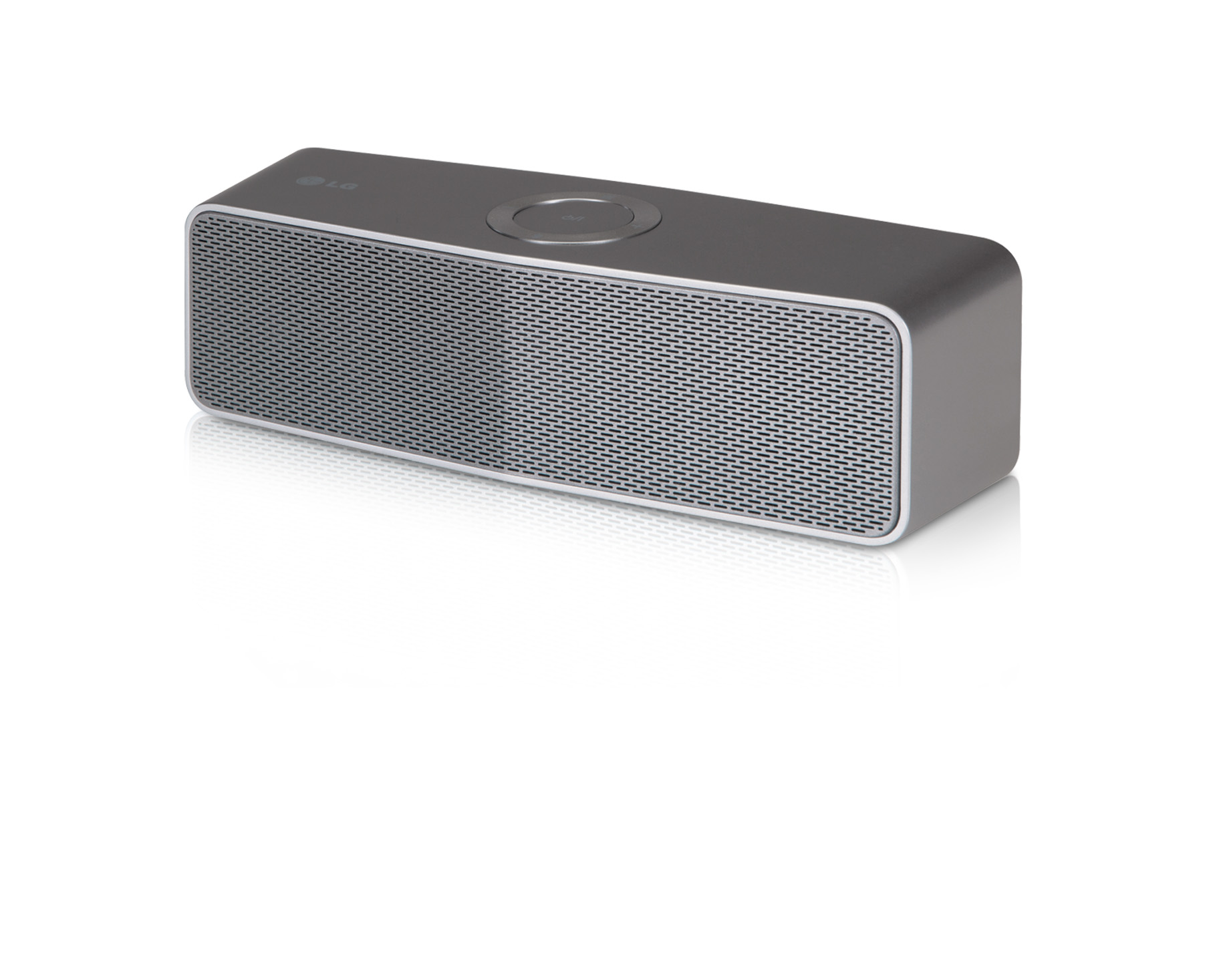 LG MUSIC FLOW WI-FI SERIES TAKES WIRELESS MUSIC TO A NEW
