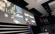 LG_CES2015_CTO_Keynote_2.jpg