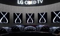 LG_CES2015_OLED_TV_zone_2.jpg