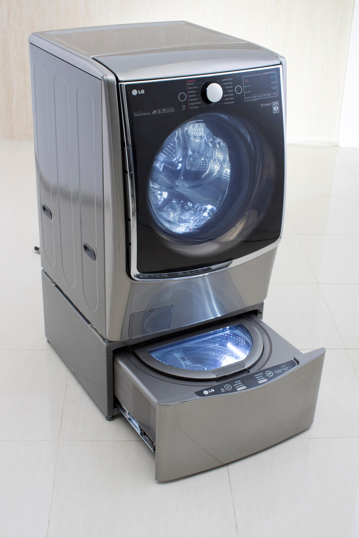 Раком на стиральной машинке 25 фотография