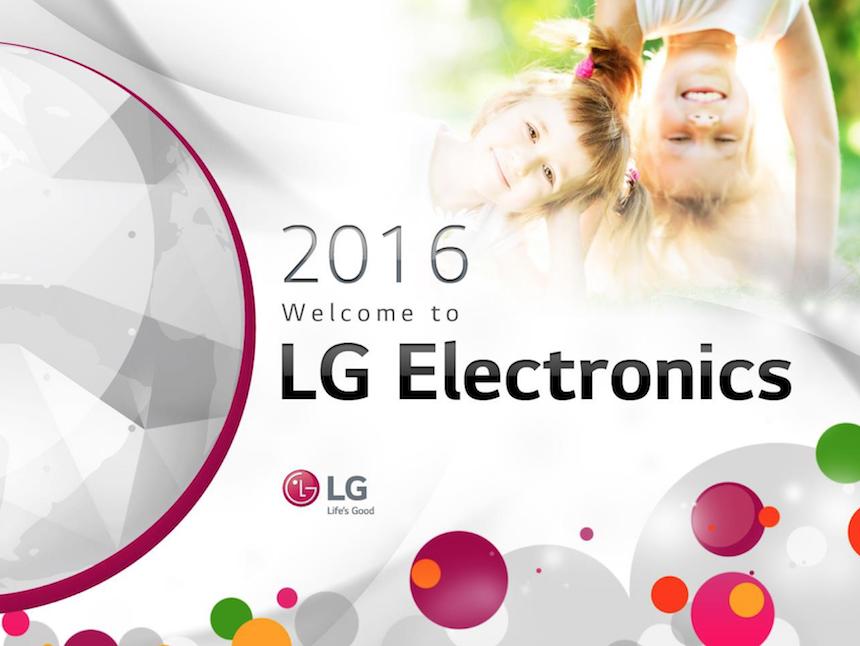 Brochure_lg_electronics_2015