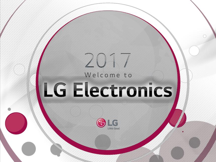 Brochure_lg_electronics_2017