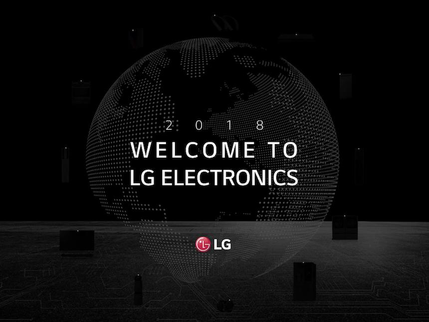 Brochure_lg_electronics_2018