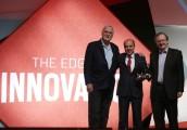GSMA_Award_Ceremony_G3_Best_Smartphone1.jpg