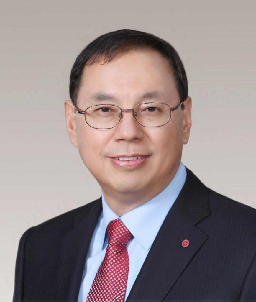 HA_Mr.Cho