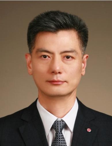Hwang-Jeong-hwan