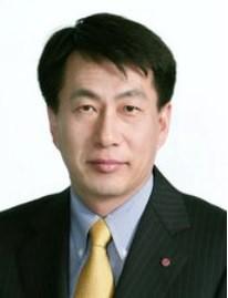 Kwon_Soon-hwang