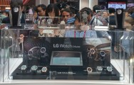LG_Watch_Urbane_Series_Booth_1.jpg