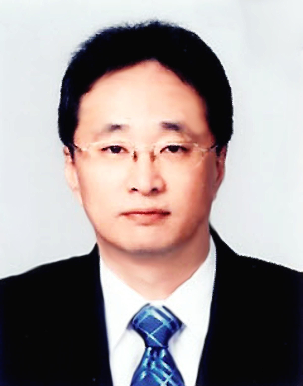 VS사업본부장 김진용 부사장