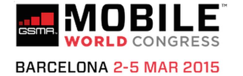 mwc2015-logo