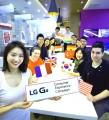 LG_Consumer_Experience.jpg