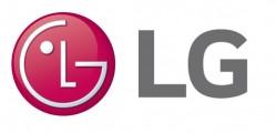 LG_LOGO_500.jpg
