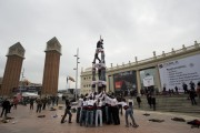 """LG MINI & """"SOCIAL"""" EVENTS IN BARCELONA"""