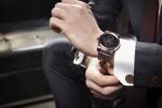 LG_Watch_Urbane__Lifestyle_1