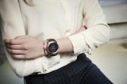 LG_Watch_Urbane__Lifestyle_2