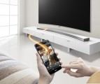 Curved Sound Bar_2
