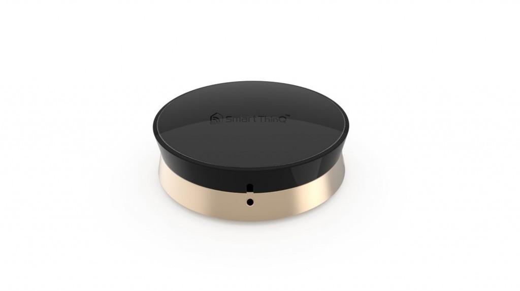 LG SmartThinQ Sensor 01