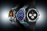 LG Watch Urbane 2nd Edition 01