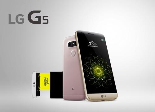 G5 슬라이더 3 500x360