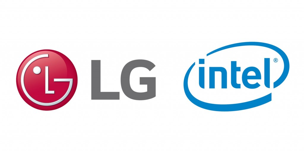 LGE_INTEL_00-
