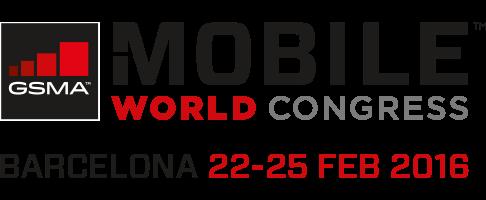mwc2016-logo