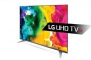 RGBW 4K UHD TV 2