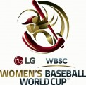WOMEN'S BASEBALL WORLD CUP DRAWS TO A CLOSE WITH JAPAN'S WIN OVER CANADA