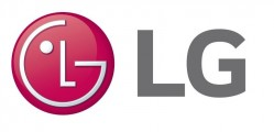 LG PUSHES SMART HOME APPLIANCES TO ANOTHER DIMENSION WITH DEEP LEARNING TECHNOLOGY