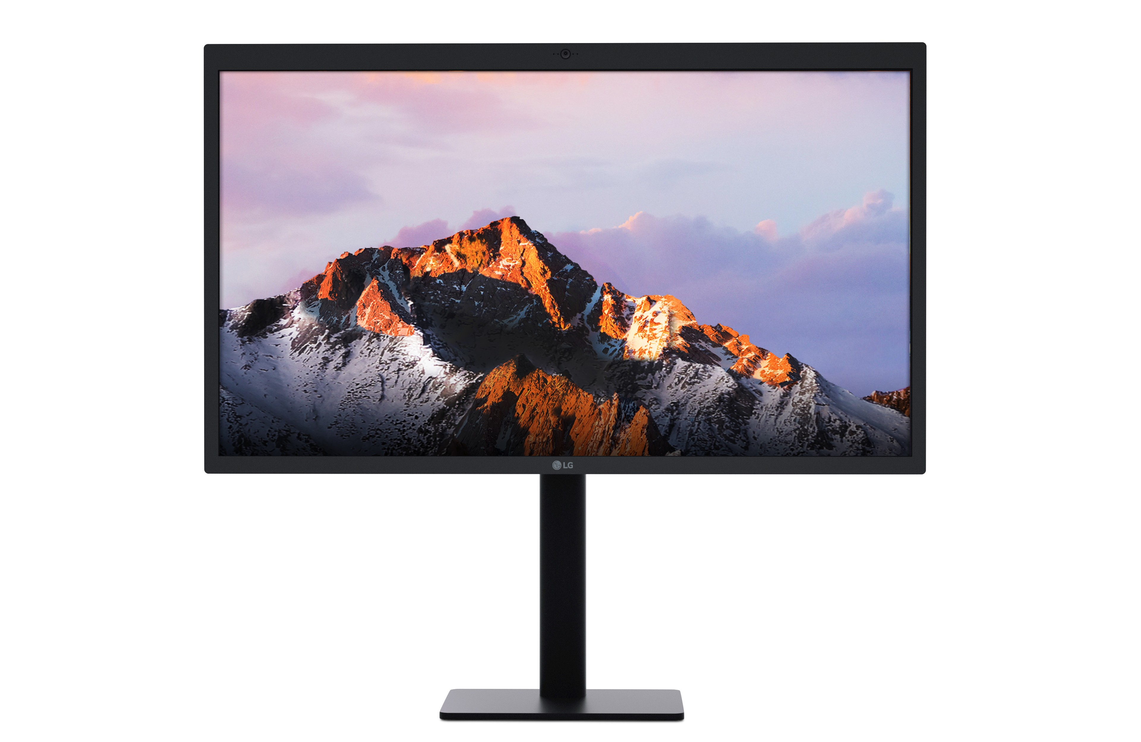 lg ultrafine 4k display. lg ultrafine 5k/4k displays designed for the ultimate mac user experience   newsroom lg ultrafine 4k display l