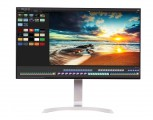 HDR-COMPATIBLE 32-INCH UHD 4K MONITOR (MODEL 32UD99)