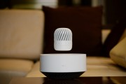 lg-levitating-portable-speaker