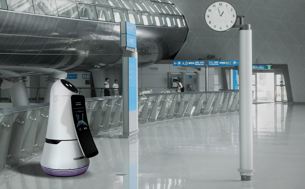 lg-airport-guide-robot-01