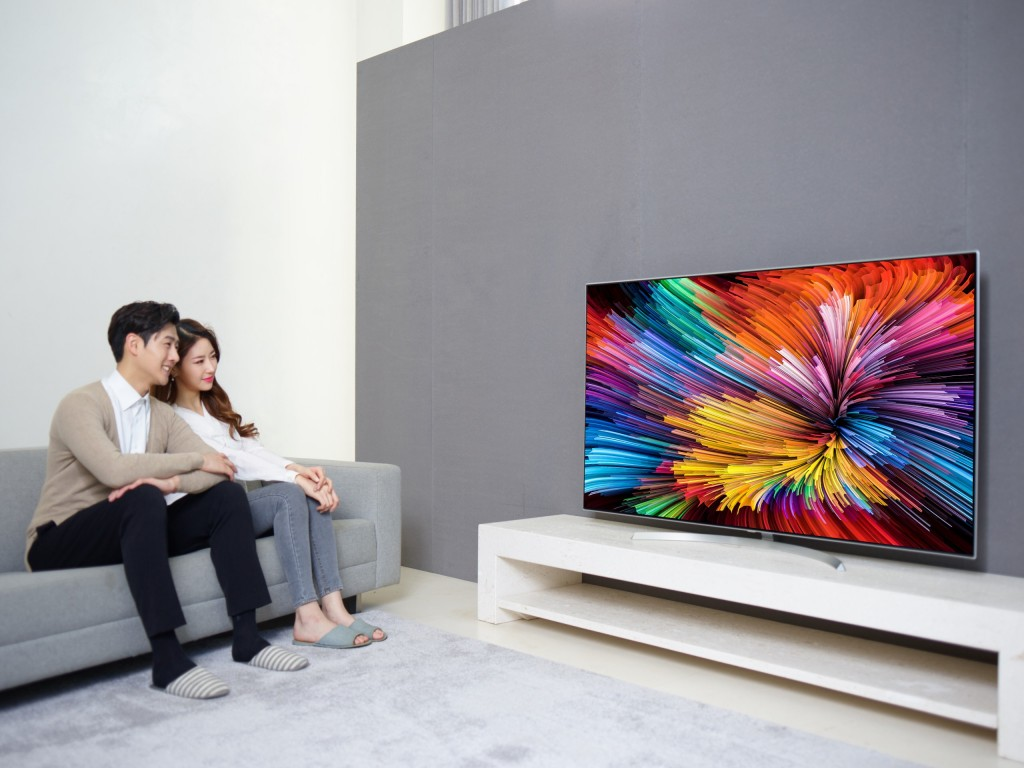 lg-super-uhd-tv-model-sj95-01