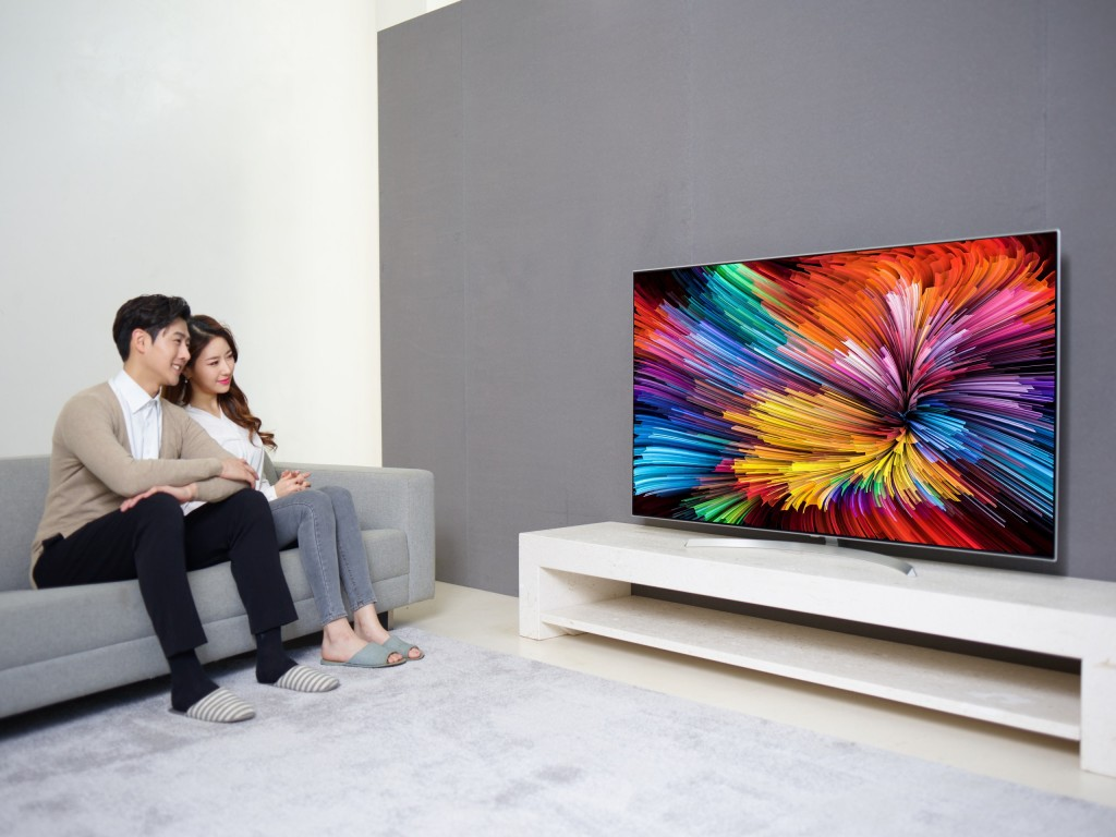 lg-super-uhd-tv-model-sj95-02