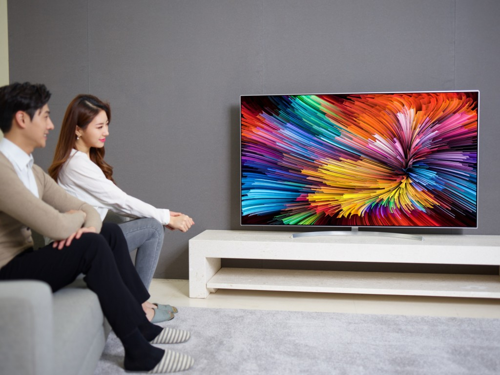 lg-super-uhd-tv-model-sj95-05