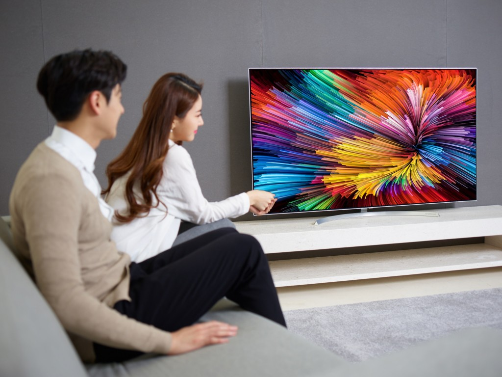 lg-super-uhd-tv-model-sj95-06
