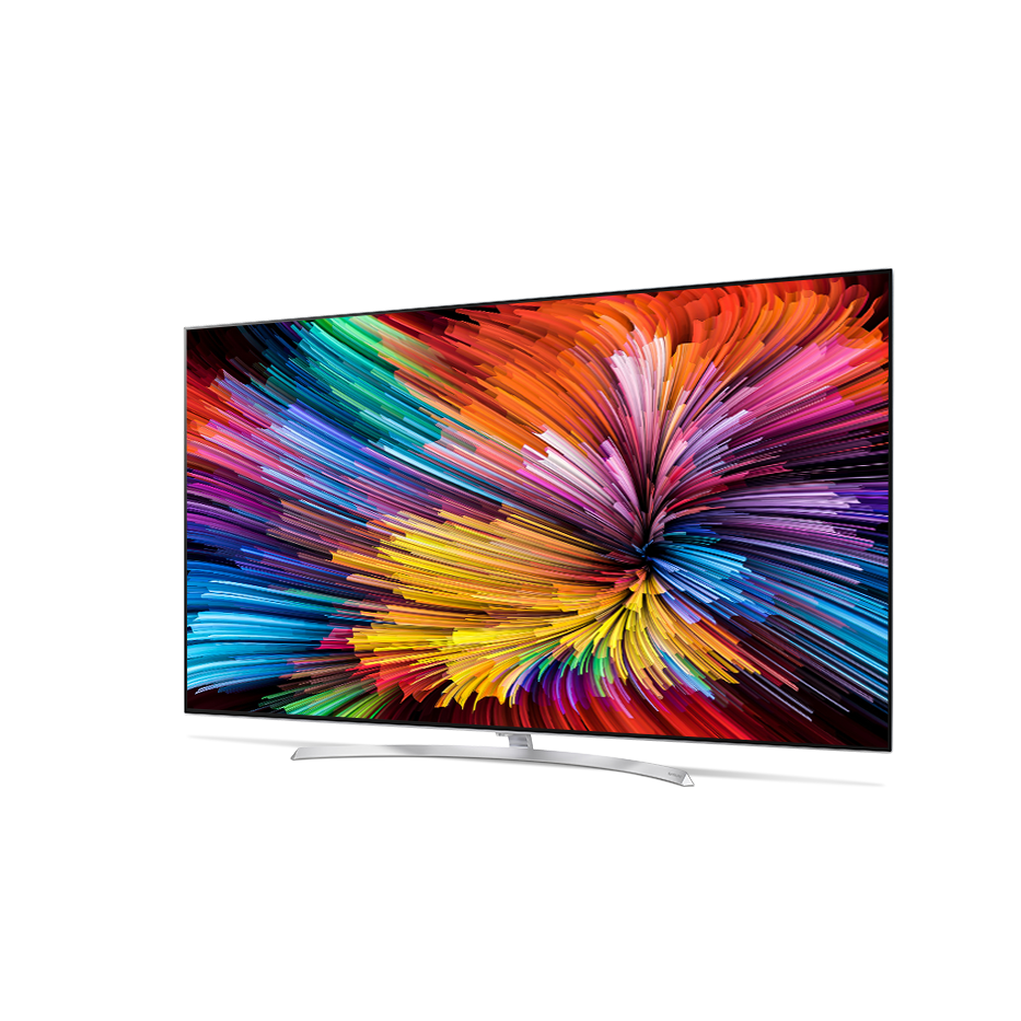 lg-super-uhd-tv-model-sj95-07